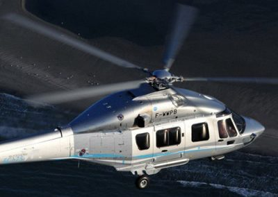 Airbus Helicopter H175