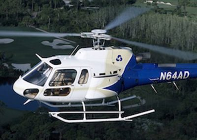 Airbus Helicopters H350