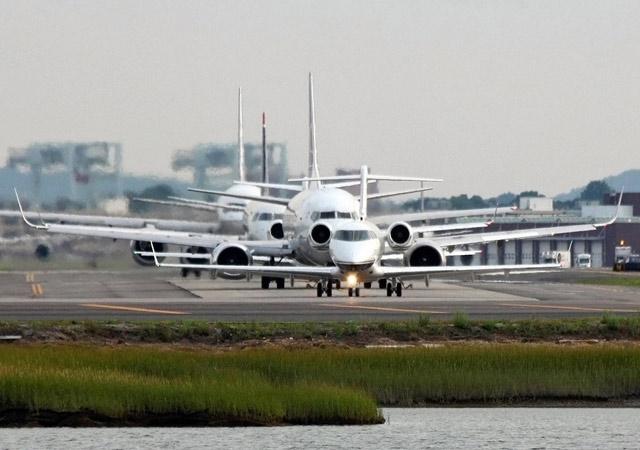Private plane cost