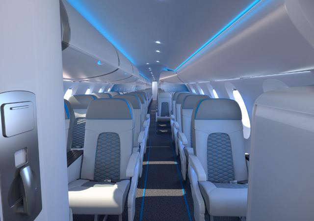 CRJ 1000