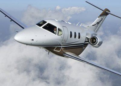 Textron Beechcraft Premier I