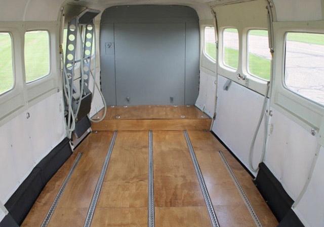 Cessna Grand