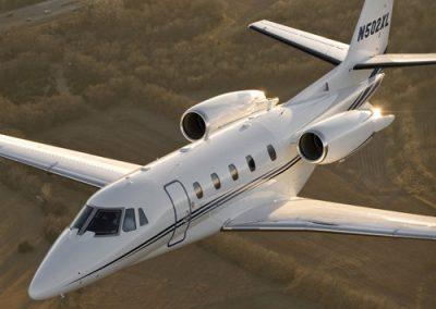 Textron Cessna XLS