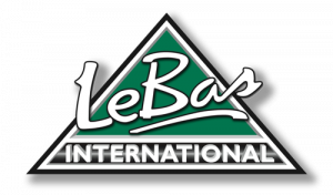 Le Bas International - Air Charter Worldwide