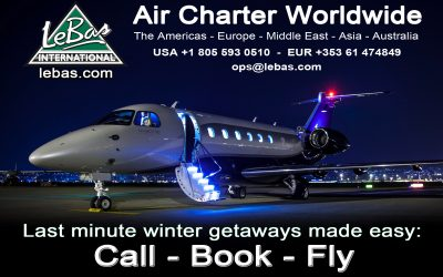 Save 7.5% on future (refundable) Private Jet flights by booking and paying now!