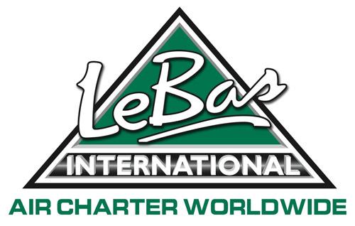 LeBas International